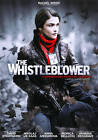 The Whistleblower (DVD, 2012)