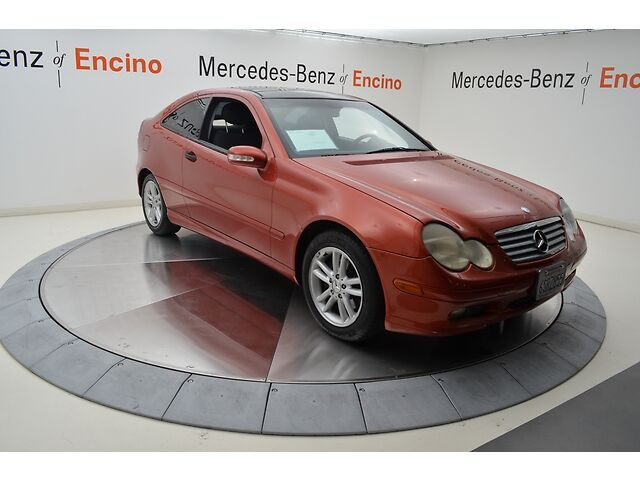 Vehicles classifieds search engine search for Mercedes benz c230 kompressor 2002 price