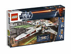 X-Wing Starfighter Kids LEGO Sets & Packs