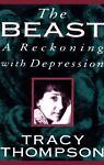 The Beast, Tracy Thompson, 0399140778