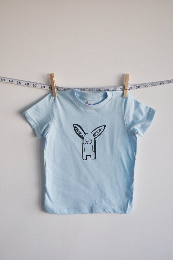 Schützende T-Shirts, Polos und Hemden für den Kinder-Sommer