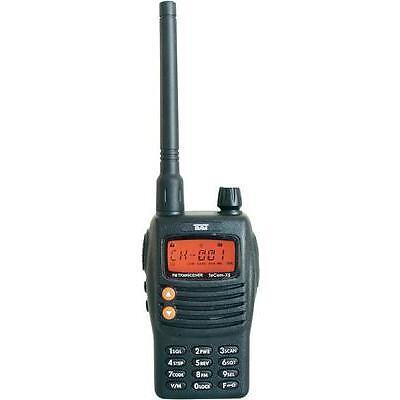 Stabo, Motorola, Midland: Welches PMR-Gerät kann zur Kommunikation beim Motorradfahren eingesetzt werden?