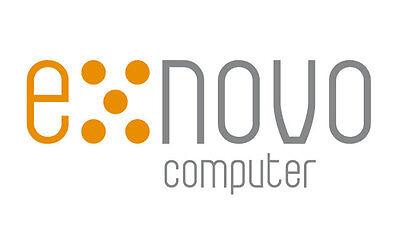 Computer Usati Rimini