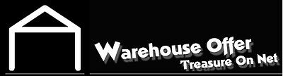 warehouseoffer