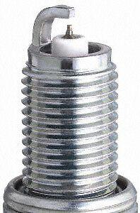 NGK-DPR8EIX9-Iridium-Plug
