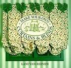 Make Your Own Curtains and Blinds by Lani Van Reenen (1994, Hardcover) : Lani Van Reenen (1994)
