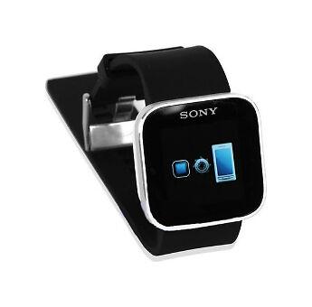 eBay-Tipp: Was man beim Kauf von SmartWatch Uhren beachten sollte