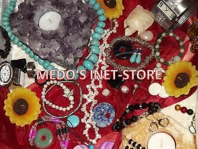 MEDO'S INET-STORE