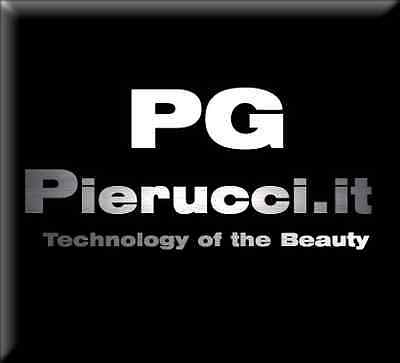Pierucci Tel 0766503039