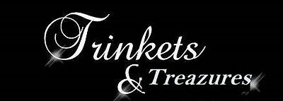 Trinkets_And_Treazures