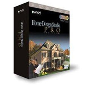 home design studio pro. Punch Software Home Design Studio Pro V12 For Mac New Sealed 664446911001  Health support us