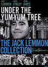 Under the Yum Yum Tree (DVD, 2011)