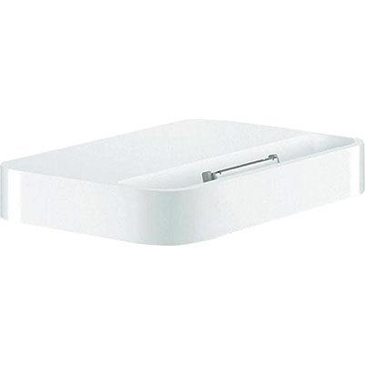 Dockingstationen für Apple-Geräte im Vergleich: Leistung, Klang und Bedienbarkeit