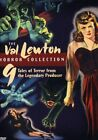 The Val Lewton Horror Collection (DVD, 2005, 5-Disc Set)