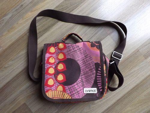 Animal (brand) Bag Buying Guide
