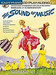 Easy-Piano-CD-Play-Along-The-Sound-of-Music-Volume-27-by-Hal-Leonard