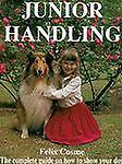 Junior Handling, Felix Cosme, 0948955511