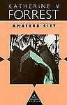 Amateur-City-Kate-Delafield-Mysteries