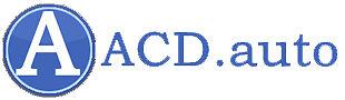 ACD.auto