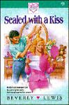 Sealed with a Kiss, Beverly Lewis, 0310380715