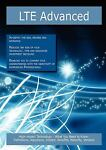 Passive optical network (PON): High-impact Technology - What You Need to Know, Kevin Roebuck, 1743043597
