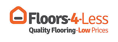 floors-4-less
