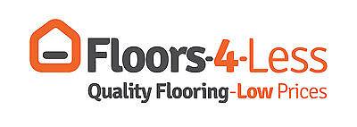 floors-4-less