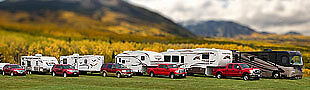 hink10's Quality New and Used RVs