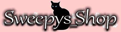 sweepys_shop