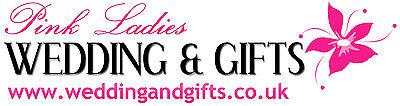 wedding_n_gifts