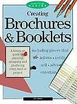 Creating Brochures and Booklets, Val Adkins, 0891345175