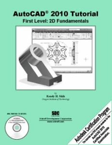 auto tutorial first level fundamentals
