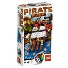 Lego LEGO Games Plastic LEGO Sets & Packs