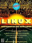 Linux, Patrick Volkerding and Kevin Reichard, 1558284265