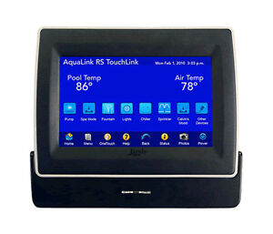 which home automation system is best for me ebay. Black Bedroom Furniture Sets. Home Design Ideas