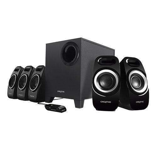 Die passende Musik für Ihren Lautsprecher & Subwoofer finden