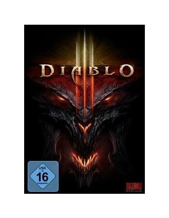 Diablo 3 - Wissen für Insider