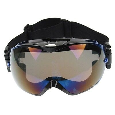 Tips for Buying Ski Snowboard  Goggles