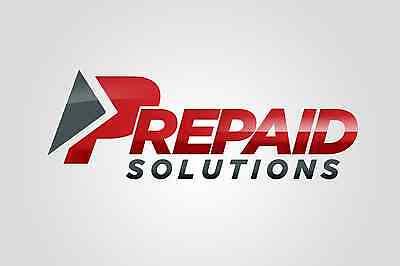 Prepaid Solutions LLC