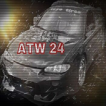 ATW 24