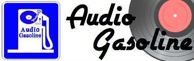 Audio Gasoline