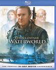 Waterworld (Blu-ray Disc, 2009)