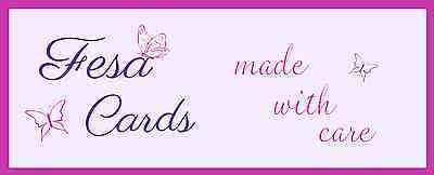 Fesa Cards