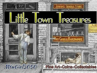 littletowntreasures