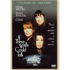 If These Walls Could Talk Various DVD