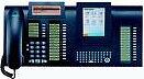Trend-Telcom Siemens Telefonanlagen