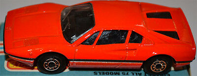 Oxford Diecast Models