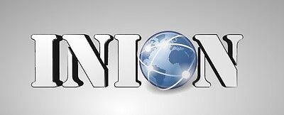 INION_eu