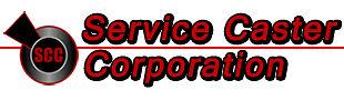 SERVICE CASTER CORPORATION