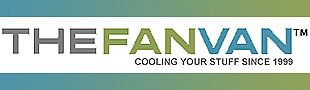 The Fan Van PC Cooling Solutions